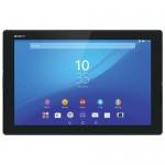 SGP771 SIMフリー版XperiaZ4 Tabletが値下がり!特価67000円で買える方法