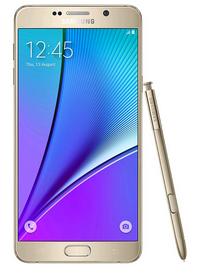 GALAXY Note5は対応バンド豊富!SIMフリーのSM-N9200が9万円台で早くも日本登場