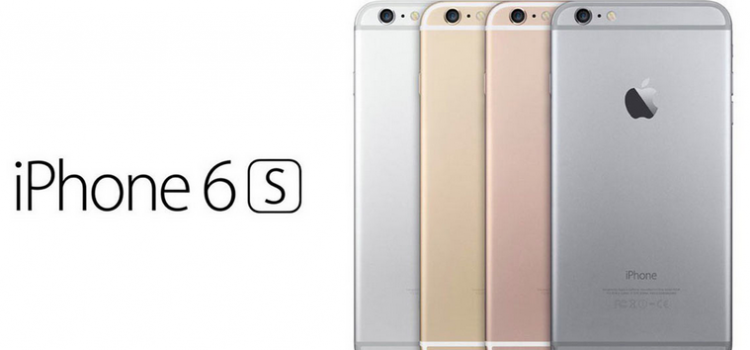 ワイモバイル/UQ mobileのiPhone6s販売価格リスト オトクに使うなら白ロム+持ち込み契約が最安
