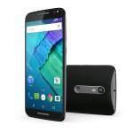 Nexus6Pより「Nexus6」に近い?Motorola Moto X Style XT1572が6万円台で入荷