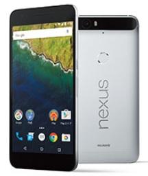 ワイモバイルからNexus6P発売 月額割引あり・初売り特典でキャッシュバックキャンペーンあり