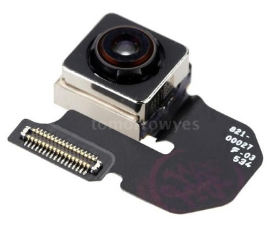 6s-camera