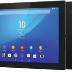 docomoのVoLTE通話対応タブレットへMNPが直接可能に Xperia Z4 Tablet SO-05Gも対象に