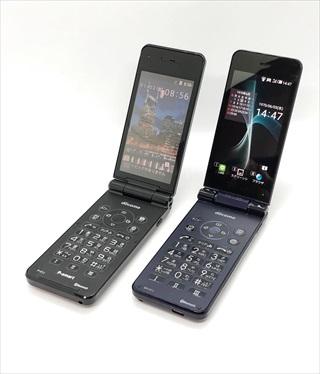 bc6af1655b すでにドコモでは製造・開発・販売も終了したFOMAガラケー。ドコモショップ店頭では滅多に在庫を見なくなりましたが、FOMAプラン(FOMA SIM)専用 で使える携帯在庫をお ...