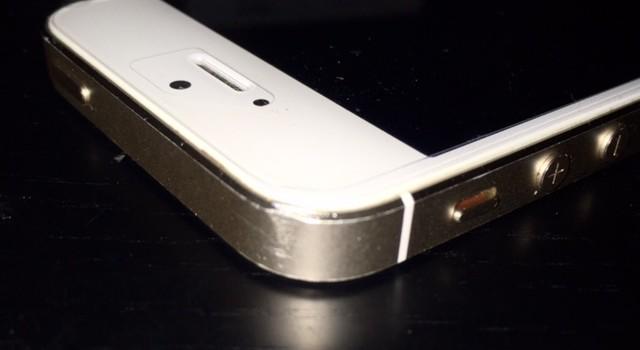 ドコモの公式iPhone下取り増額はお得なのか?有名買取店の白ロム査定と比べてから売るべし