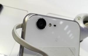 sh-04h-camera