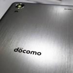docomo夏モデルスマートフォンの機種変価格を一斉値下げ!Galaxy S7 edgeやXperiaも対象