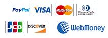 gearbest-payment-method