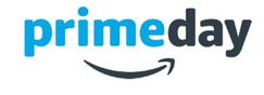 アメリカのamazon.comでもプライムデーセール!日本では買えないアイテムを格安輸入出来るかも