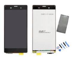 スマホを安く直したい人向け Xperia Z3(SO-01G,SOL26等)用修理パーツ集
