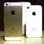 歴代iPhoneの発売日・発表日 iPhone7を最速で予約するための準備