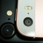 iPhone7カメラ試し撮り iPhone4sからデジタル一眼レフカメラまで「ズーム」で比較