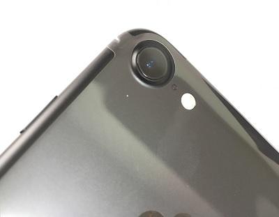 2017年2月版 ドコモのiPhone7購入シミュレーション 新規契約でもクーポン利用で割安に