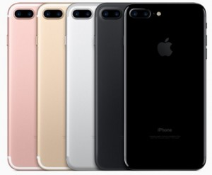 iphone7plus-5color