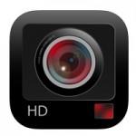 [iPhone7対応]カメラの大きいシャッター音を消す方法(無料アプリとAssistive Touch応用)