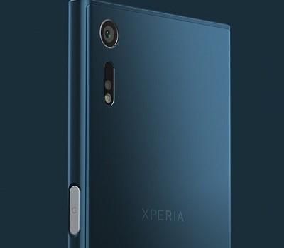Xperia XZ 2017年2月に新規・MNPで安く買えるキャリアはどこ?ドコモ・au・SB比較