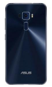 SIMフリーZenFone3を最安値で買う方法 ショップ別価格比較・個人輸入で節約