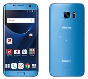 Galaxy S7 edge(SC-02H,SCV33)の修理費用 画面割れを安く直す方法と修理パーツ集