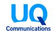 無料で格安SIMとスマホを試せる Try UQ mobileの申し込み手順・利用方法・返却方法