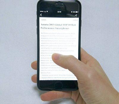 ドコモの型落ちiPhone7/7Plusの新規一括投げ売り開始 iPhone下取りで一括0円以下も