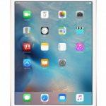 docomoオンラインショップ限定 iPad mini3が機種変一括1,080円 在庫限りのタブレットセール