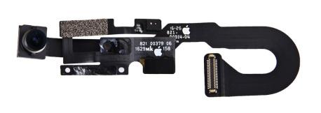 iPhone7を自分で安く修理したい人向けパーツ集(画面割れ・バッテリー交換・カメラ・SIMトレイ)