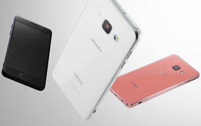 ドコモ夏モデル Galaxy Feel SC-04J 2年以上使えば実質0円以下 docomo with対応で安く・利便性重視