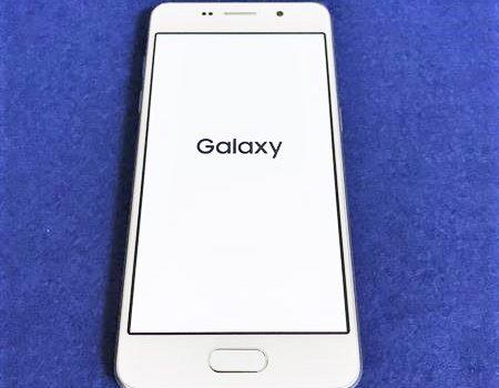 [レビュー]ドコモGalaxy Feel SC-04JにiPhone7より優れる意外なポイントを発見!