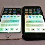 ドコモiPhone7/7 Plusが端末購入サポートで大幅一括値引き iPhone6下取りでもMNP0円以下に