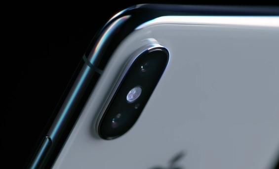 キャリア版iPhoneXのSIMロック解除条件 各社の最新ルール事情まとめ