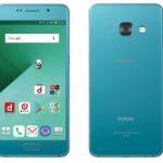 ドコモ・ウィズ対応 Galaxy Feel SC-04J新色追加記念再レビュー 実機利用3ヶ月の使用感を評価