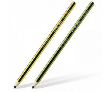 Galaxy Note8用鉛筆型スタイラスペン Steadtler Noris digitalを少しでも安く買う方法(GP-U999ERIPAA)