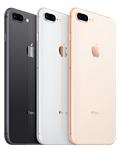 ドコモiPhone8/8Plus 端末購入サポート適用で一括値引き 学割併用で維持費も格安280円~