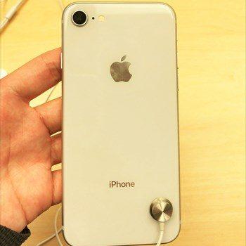 ドコモ2019-2020年版学割はiPhone8で決まり!型落ち効果で大幅値下げOKに 機種代3.6万円~&月々980円から