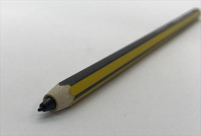 やっぱりスタイラスペンはこのサイズにかぎる!STAEDTLER Noris digitalをGalaxy Note8で試す