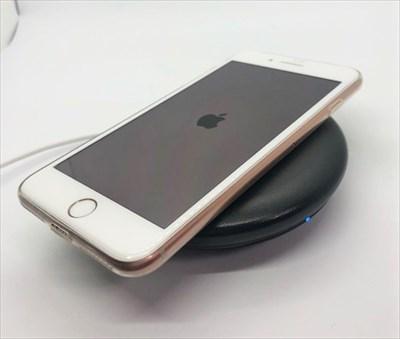 [2019年GW案件復活]ソフトバンクセール iPhone 8一括0円, iPhone XR一括2万円に大幅値下げ