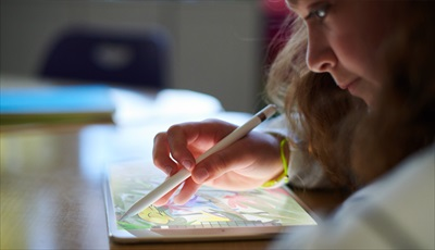 Apple 2018年新型iPad 9.7インチはほぼ「廉価版iPad Pro」Apple Pencil対応で3万円台~
