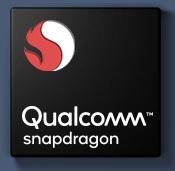 2018年春~ハイエンドスマホ用SoC Snapdragon845搭載機種を比較(SDM845)