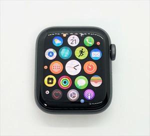 やっと在庫が増えてきた Apple Watch Series4 組み合わせ別すぐに買えるショップリスト