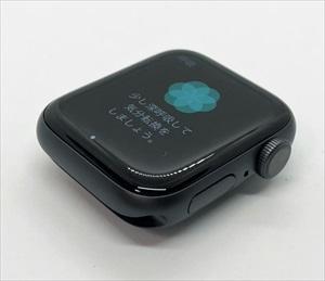 [レビュー]Apple Watch Series4バッテリー長持ち設定 節電設定でどこまでもつか検証