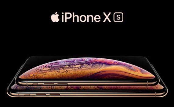 ドコモ・au・ソフトバンク キャリア別iPhone XS予約ページと注意事項