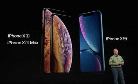 iPhone X発売日入手失敗体験・時間経過による予約順位に学ぶ、2018年iPhone Xs最速予約方法