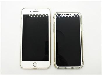 ドコモiPhone XS発売前にiPhone 8/8+を機種変更価格値下げで在庫処分 すでに在庫切れも
