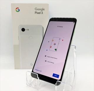 Google Pixel3が大幅値下げで8.8万円→一括0円+還元付き 月額維持費・プラン条件を計算