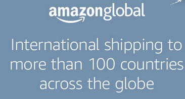 Amazon アメリカ