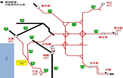 [注意]6月27-30日、G20大阪サミット影響でドコモスマホ配送遅延の可能性をアナウンス