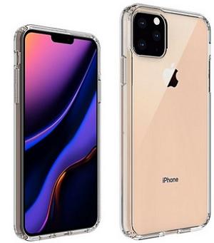 2019年iPhone Pro(11)に使えるドコモクーポン・auクーポン・SB割引や特典・優待割引などで安く機種変更を狙う準備を