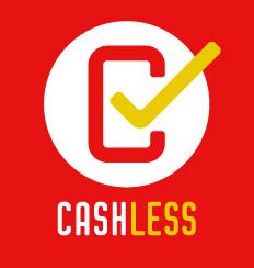 2019年10月キャッシュレス・消費者還元 ドコモ・au・SB携帯会社別で一番お得/便利な決済方法と還元上限