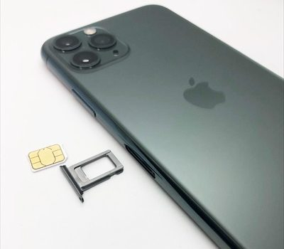 [1/22~]ドコモがiPhone11 Pro機種変更に5000円還元を追加!2年以上ウェブで買い変えていない人限定
