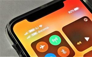 [実体験レポート]iPhone11/Pixel4でeSIM契約(Dual SIM利用)をする方法・手順(申し込みからプロファイルインストールまで全体の流れ)
